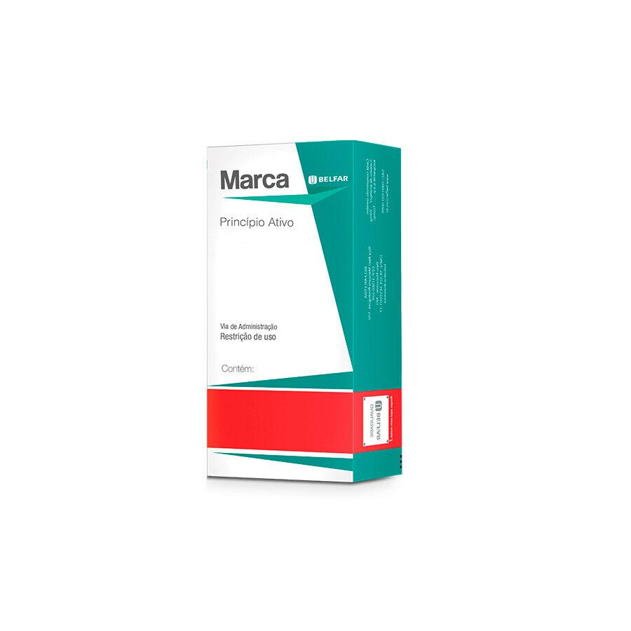 Urotrobel 400 mg. 14 Comp. Revest<br><H5>Norfloxacino 400mg</H5>