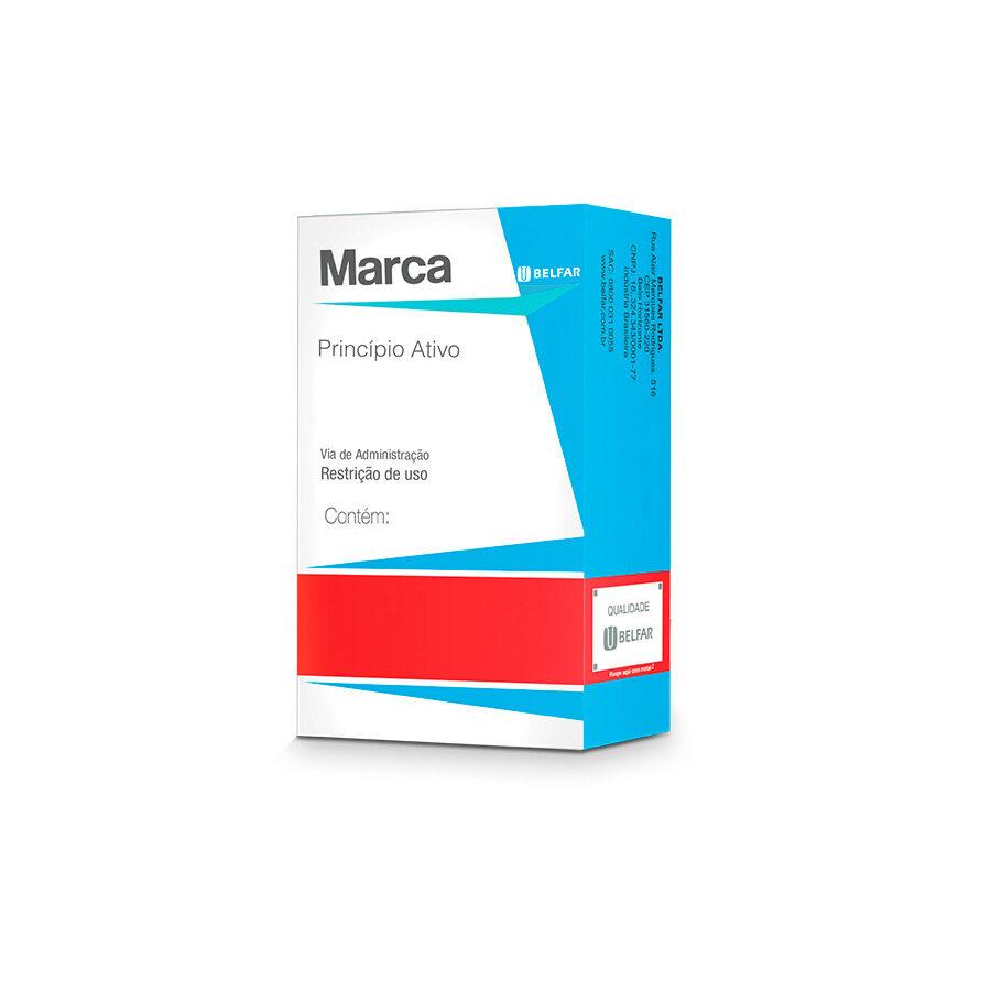 Flucol 150 mg.  cápsulas.<br><H5>Fluconazol 150mg</H5>
