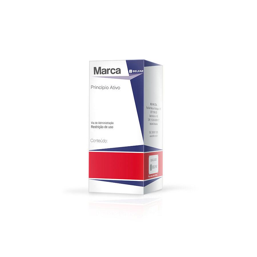 Neutoss Xarope 100 mL<br><H5>Sulfato de salbutamol 0,48mg/mL</H5>