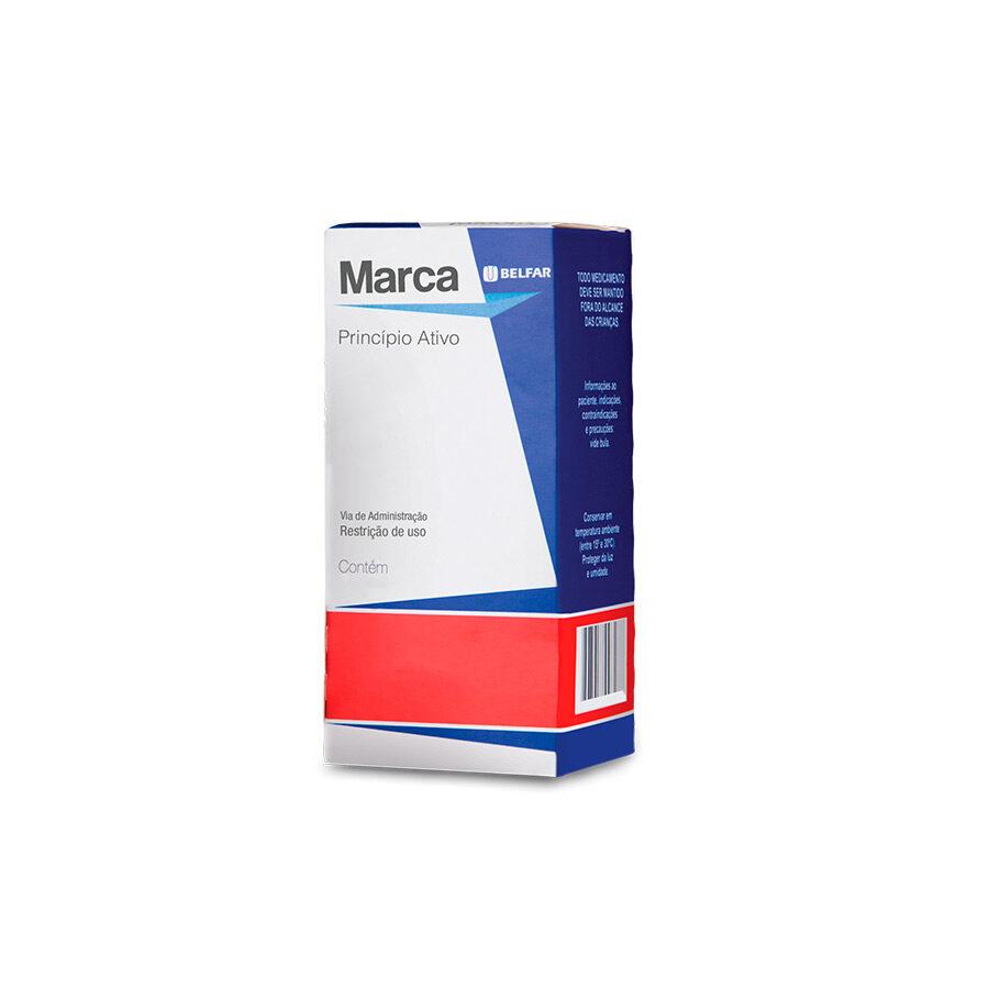 Plabel 10 mg  20 Comprimidos<br><H5>Cloridrato de metoclopramida</H5>