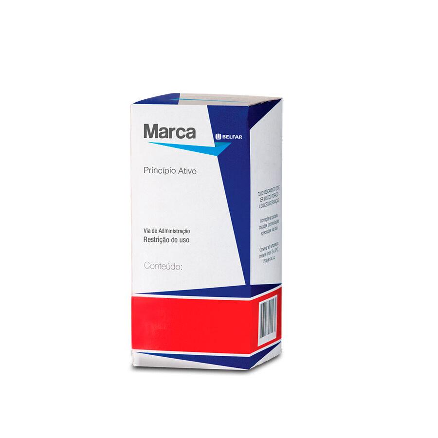 Plabel Gotas 10mL<br><H5>Cloridrato de metoclopramida</H5>