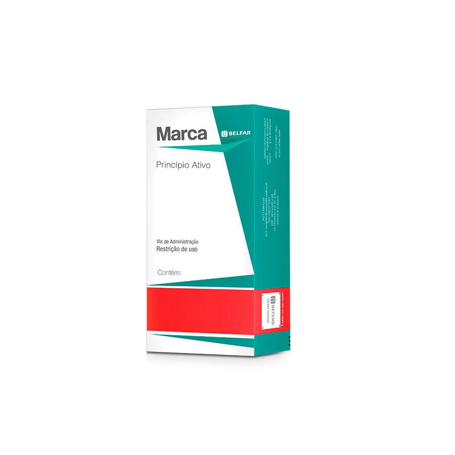 Renopril 30 Comprimidos<br><H5>Maleato de enalapril</H5>